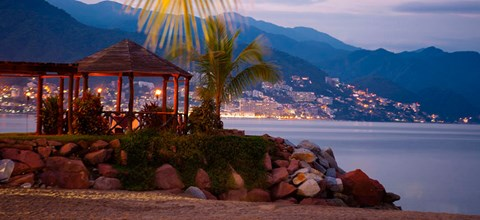 Puerto Vallarta All Inclusive